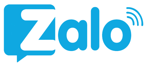 https://chat.zalo.me/